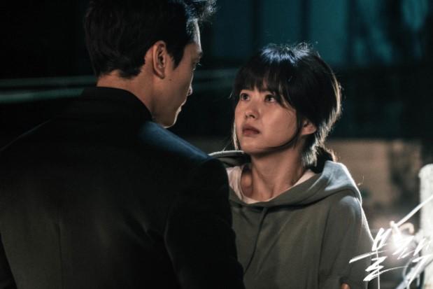 韓国ドラマ,ブラック,感想,