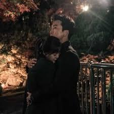 韓国ドラマ,ブラック,,最終回,ラスト,ネタバレ