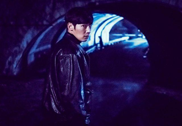愛の迷宮トンネル,感想,面白い