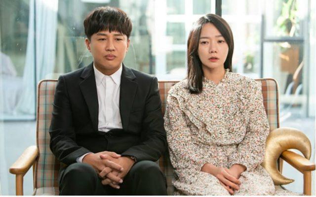 最高の離婚,韓国,最終回,ネタバレ