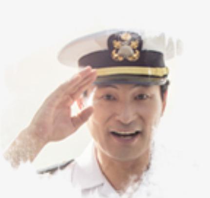 病院船,キャスト,相関図
