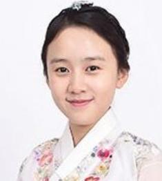 ヒーラー,最高の恋人,キャストex,画像,子役