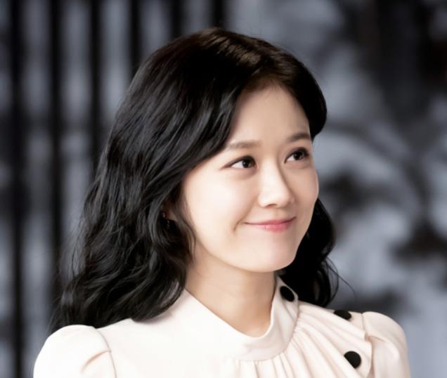 韓国ドラマ,皇后の品格,キャストex,相関図