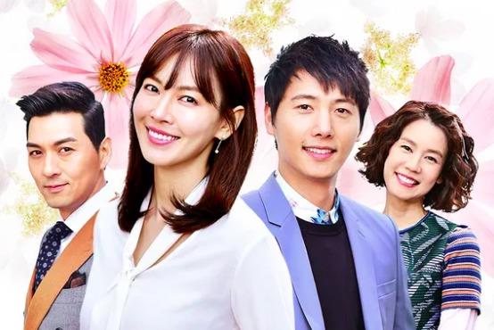 ペントハウス,韓国ドラマ,配信,動画