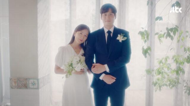 夫婦の世界,放送予定日,日本