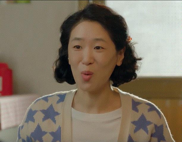 ボーイフレンド,韓国,キャスト
