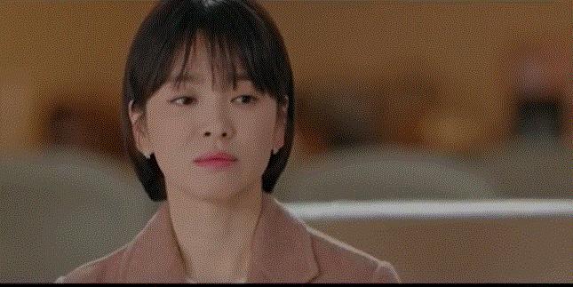 ボーイフレンド,韓国ドラマ,最終回,