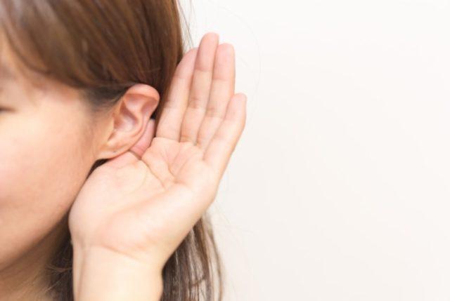 君の歌を聴かせて,動画,配信,ネットフリックス