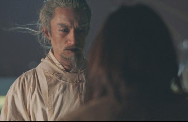 トッケビ,13話,ネタバレ