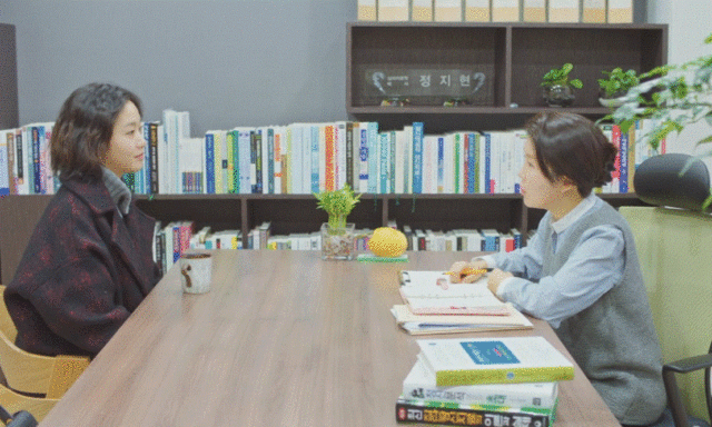 トッケビ,15話,ネタバレ,